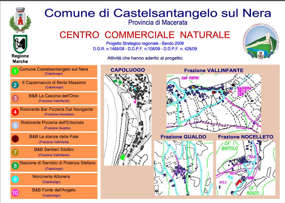 CSA_Centro_Commerciale