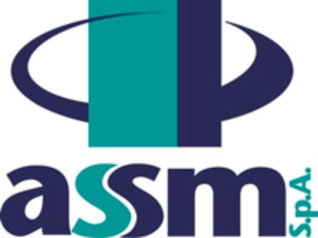 Logo_Assm_Spa-1