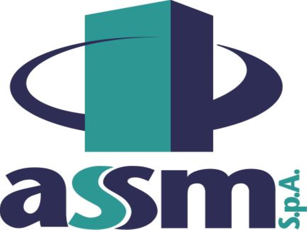 Logo_Assm_Spa_Color