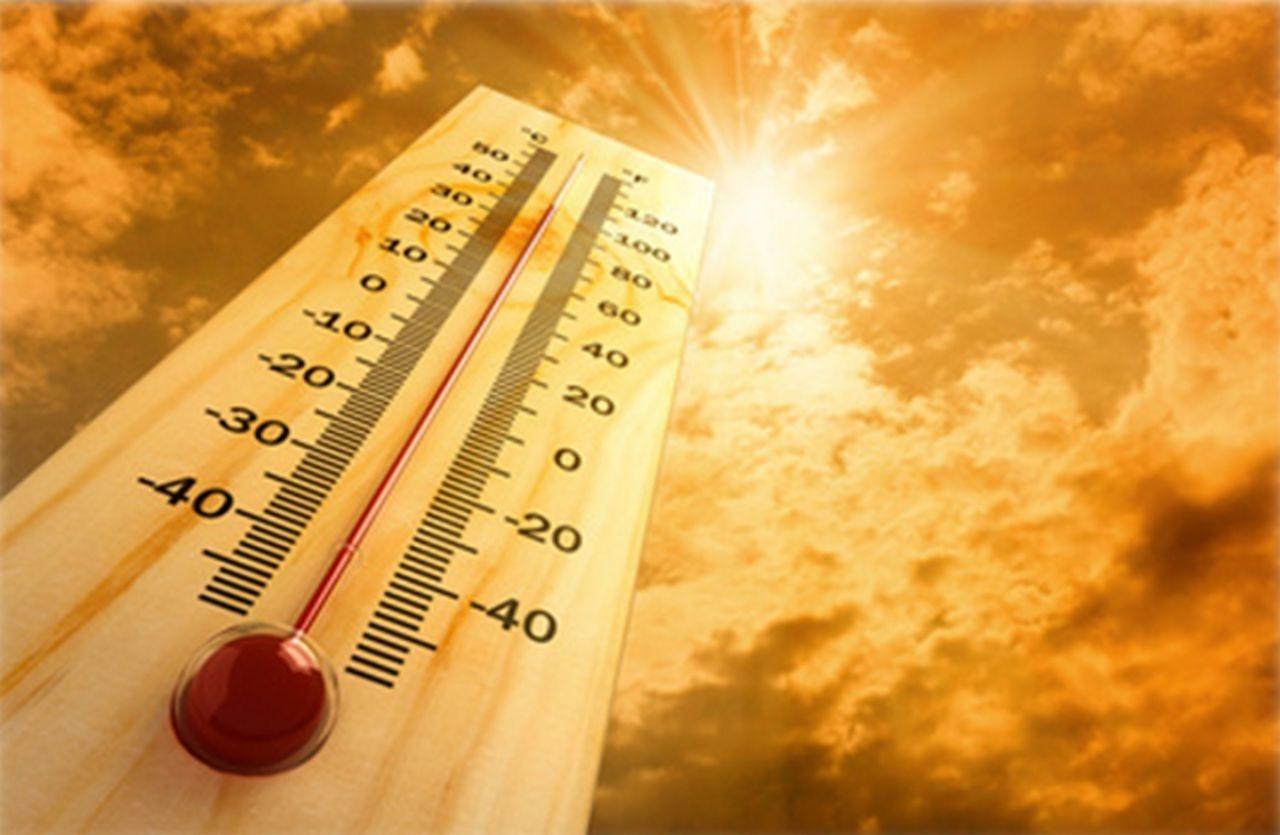 Ondate-di-calore-ecco-come-difendersi.-C-e-anche-il-bollettino (1)
