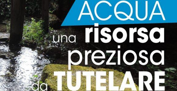 Programma-ACQUA-risorsa-preziosa-da-tutelare (3)