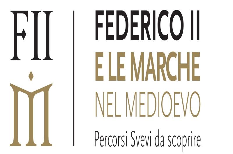 Federico II e le Marche