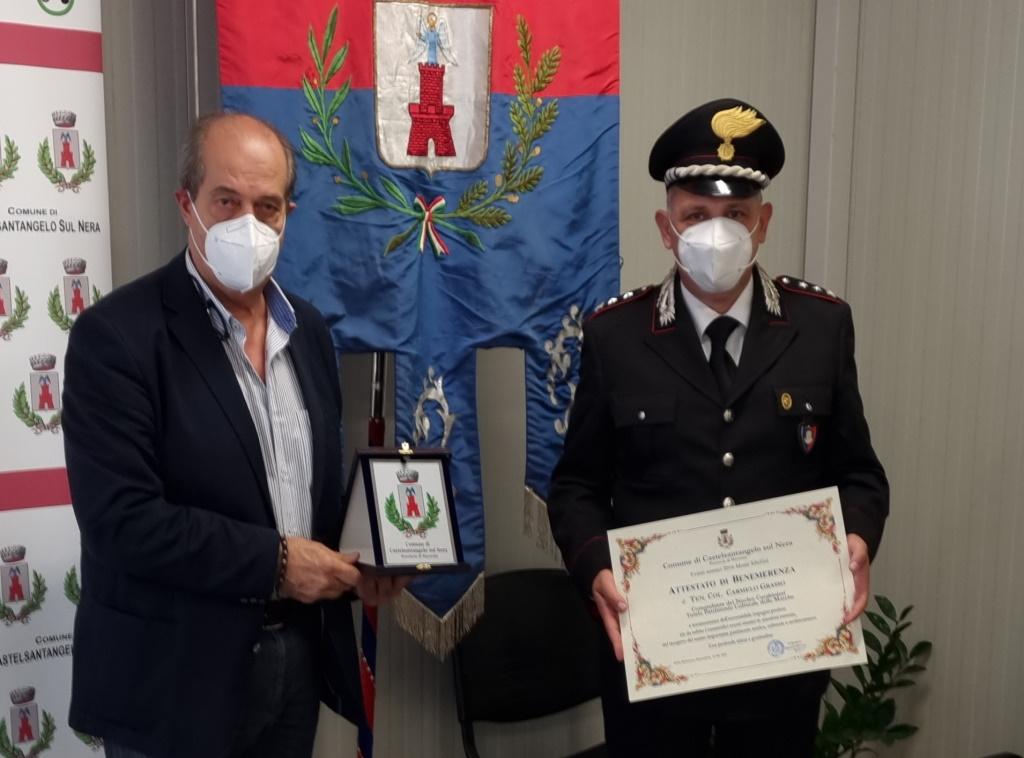 Ten.Col.Grasso_01