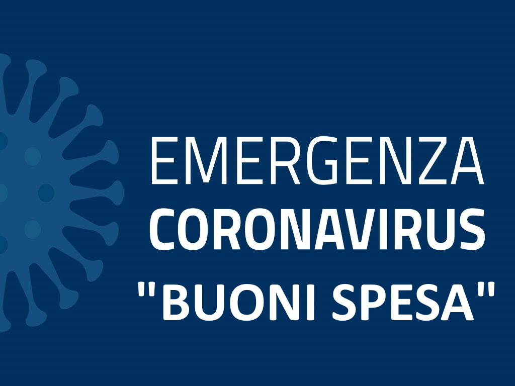 banner_coronavirus_buoni spesa -1024x768
