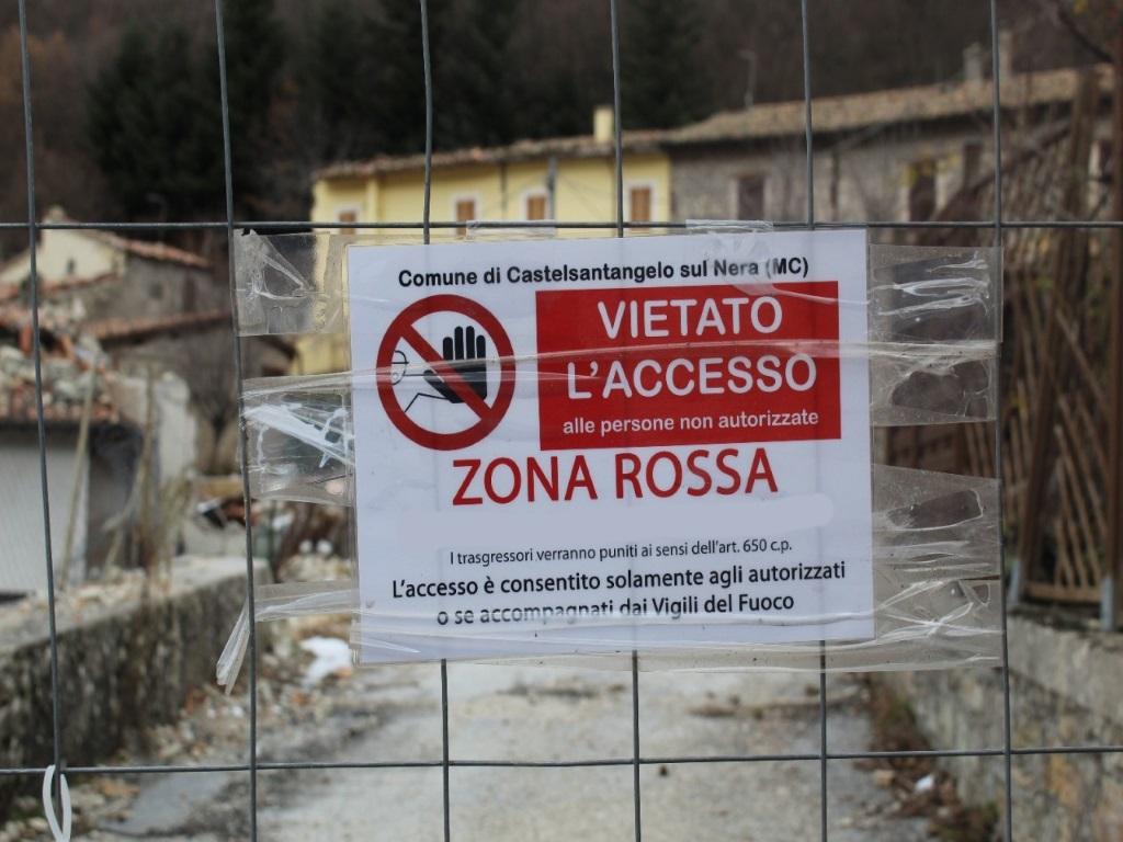 zona-rossa-castelsantangelo-vallinfante-sisma